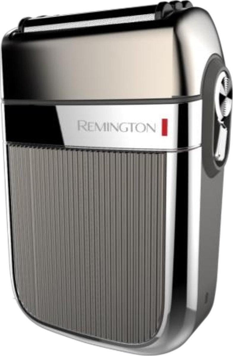 Προσθήκη στα αγαπημένα menu Remington HF9000 Heritage 05b023b71d0