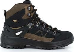 Ορειβατικά Παπούτσια Μαύρα - Σελίδα 3 - Skroutz.gr a81ba7305a2