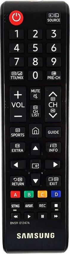 Samsung BN59-01247A