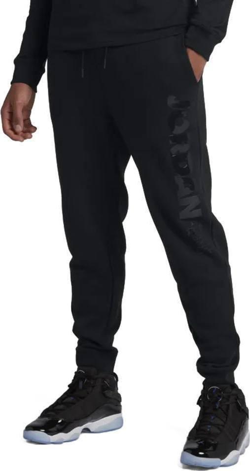 check out 7578d a6bc1 Nike Jordan Sportswear Legacy AJ 11 BQ0195-010