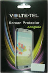 Volte-Tel Antiglare Screen Protector (iPhone 6 / 6s)