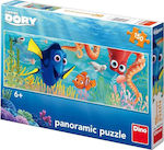 Dory Panoramic 150pcs (39322) Dino