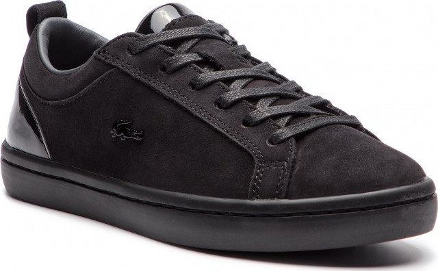 Lacoste Straightset 318 1 Caw 7-36CAW003702H - Skroutz.gr b032ca1ef0a