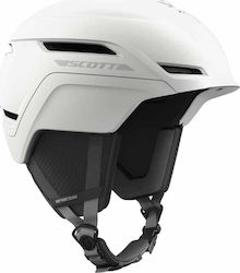 Scott Symbol 2 Helmet 254588 White
