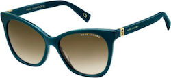 Marc Jacobs MARC 336/S MR8HA