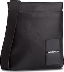 Calvin Klein Coated Canvas Flat Pack K40K400812 001