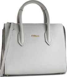 Τσάντα FURLA - Pin 1000888 B BMN1 OAS Color Cristallo d