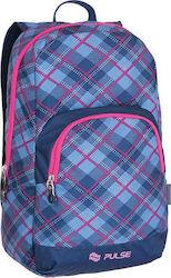 1d4bad0e3ab Σχολικές Τσάντες Pulse - Skroutz.gr