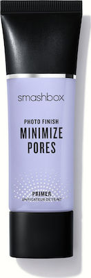 Smashbox Photo Finish Pore Minimizing Primer Travel Size 12ml