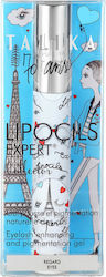Talika Lipocils Expert Collector Eyelash Growth & Pigmentation Gel 10ml