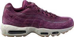 meet e26d3 7c095 Nike Air Max 95 AJ2018-600