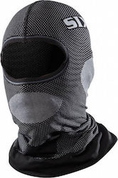 Balaclava SIX2 carbon