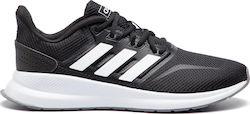 Αθλητικά Παπούτσια Adidas Γυναικεία Skroutz.gr