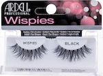 Ardell Natural Lashes Wispies Black