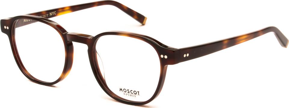 465f2d9ab0 Moscot Arthur Tortoise - Skroutz.gr
