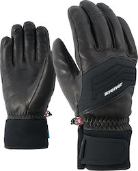 Ziener Gowon As Pr Glove Ski Alpine 801046-12