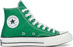 0e8089a32b6b68 chuck taylor all star hi - Converse All Star Πράσινα - Skroutz.gr