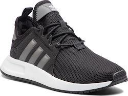 Αθλητικά Παιδικά Παπούτσια Adidas Μαύρα bcae5bdb610