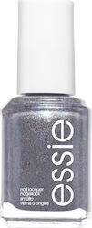 Essie 574 Stay Up Slate