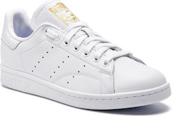 113d8bb2a4c Sneakers Λευκά - Skroutz.gr