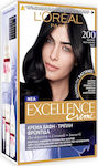 L'Oreal Excellence Creme 200