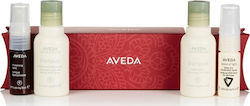 Aveda Calm For The Road Cracker