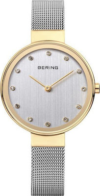 Bering Time Classic