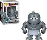 Pop! Animation: Full Metal Alchemist - Alphonse Elric #392