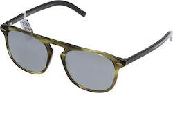 Ανδρικά Γυαλιά Ηλίου Dior - Skroutz.gr 64d34353280