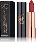 Mia Make Up I Feel Goodmatte Lipstick ZA041
