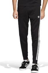 adidas 3 stripes - Παντελόνια Φόρμας - Skroutz.gr e6ee0c67a52