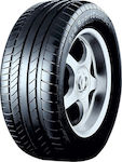 Continental Conti4x4SportContact 275/40R20 106Y N0