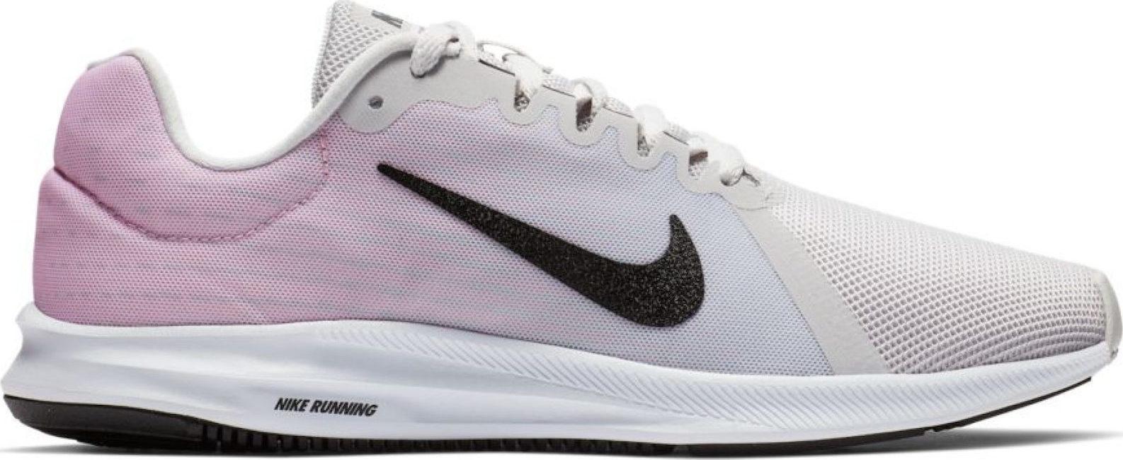 f5b45f604dadb Προσθήκη στα αγαπημένα menu Nike Downshifter 8