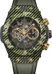 Hublot Big Bang Unico 411.YG.1198.NR.ITI16