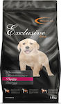 Viozois Exclusive Line Puppy 15kg