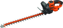 Black & Decker BEHTS451