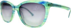 dac161db83 Γυναικεία Γυαλιά Ηλίου Benetton - Skroutz.gr