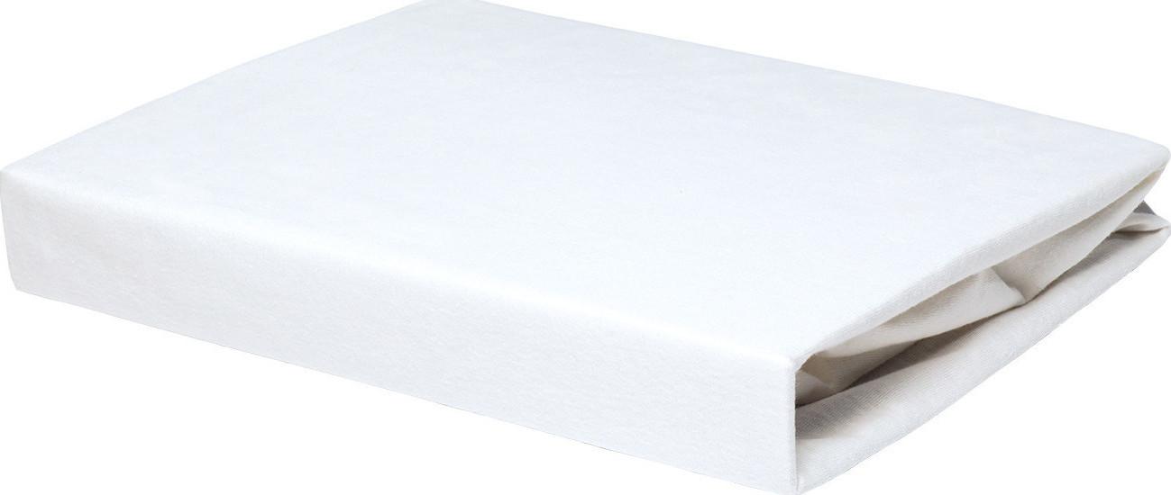 309a66ab494 Προσθήκη στα αγαπημένα menu Greco Strom Προστατευτικό Κάλυμμα Στρώματος  Cotton Baby 70x140 VRE.KAL.COT.070