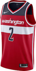 Nike John Wall Icon Edition Swingman Jersey 864515-657 8d8421b4409