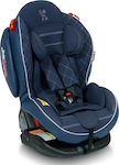 Lorelli Bertoni Arthur + SPS Isofix Dark Blue Leather