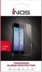 iNOS Tempered Glass (LG L Fino)