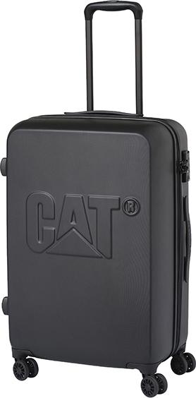 Προσθήκη στα αγαπημένα menu CAT 83684 50 Cabin Black fa11c04b9b8