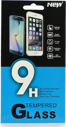Samsung 9H Tempered Glass New (Galaxy Xcover 4)