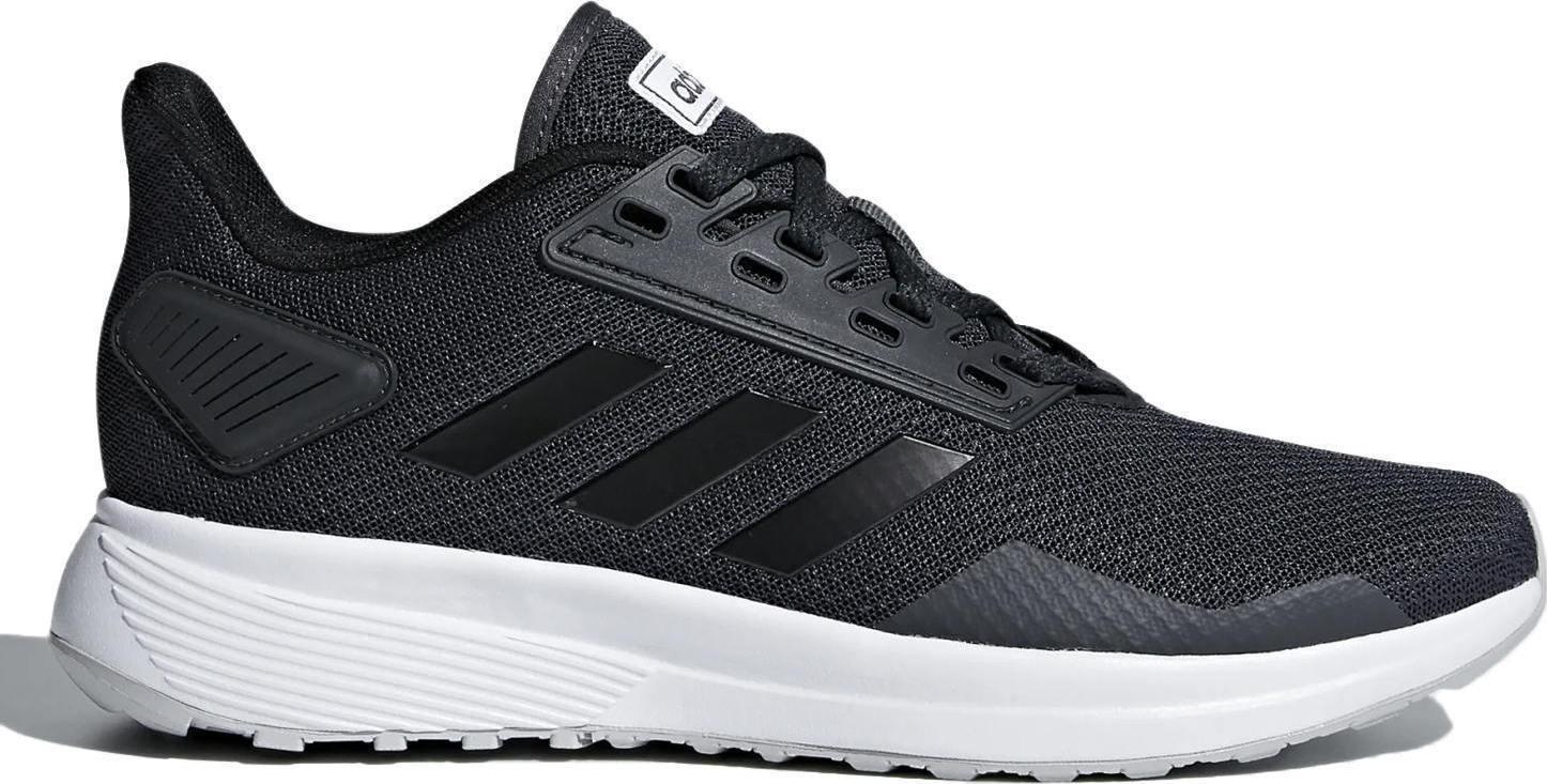 Adidas Duramo 9 B75990