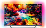 Philips 50PUS7303 Ambilight