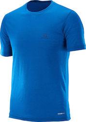 268ad146c14d Αθλητικές Μπλούζες Salomon - Skroutz.gr