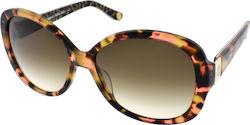 4e50cfd376 Γυναικεία Γυαλιά Ηλίου Juicy Couture για Οβάλ Πρόσωπα - Skroutz.gr