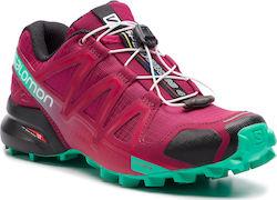 e080472c1a2b Αθλητικά Παπούτσια Salomon Γυναικεία - Skroutz.gr