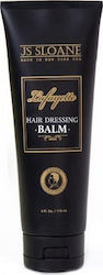 Js Sloane Lafayette Hair Dressing Balm 118ml
