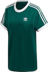 ceaa6346b9e4 Αθλητικές Μπλούζες Adidas Γυναικείες - Skroutz.gr
